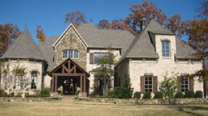 collierville_manor
