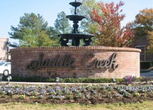 germantown_saddle_creek